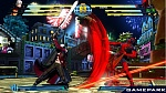 Скриншот Marvel Vs. Capcom 3: Fate of Two Worlds (Xbox 360) , 4