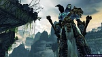Скриншот Darksiders 2 (PS3), 7