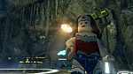 Скриншот LEGO Batman 3: Beyond Gotham (PS4), 6