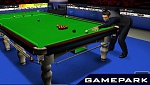 Скриншот World Snooker Challenge 2005, 6