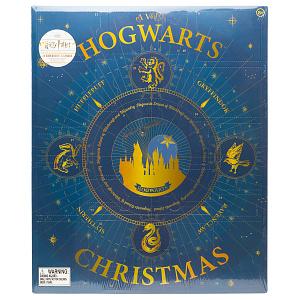 Подарочный набор Harry Potter – Advent Calendar 2020 (PP7208HP)