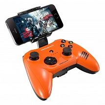 PC Геймпад Mad Catz C.T.R.L.i Mobile Gamepad