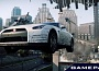 Need for Speed Most Wanted Limited Edition (PC)