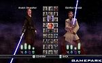 Скриншот Star Wars: The Force Unleashed  (Wii), 5