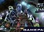 Guitar Hero III: Legends of Rock Bundle (PS2)