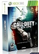 Скриншот Call of Duty: Black Ops Hardened Edition (Xbox360), 1