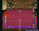 Скриншот World Championship Snooker 2003, 1