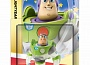 Disney Infinity: Buzz Lightyear (Светящийся)