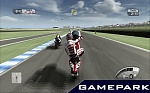 Скриншот SBK 09 Superbike World Championship (Xbox 360), 2