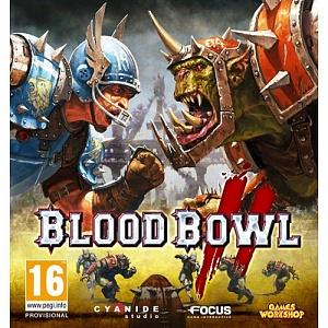 Blood Bowl 2 (PC, Jewel) от GamePark.ru