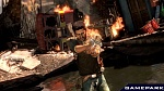 Скриншот Комплект: Uncharted: Drake's Fortune + Uncharted 2: Among Thieves (PS3), 1