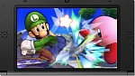 Скриншот Super Smash Bros. for Nintendo 3DS (3DS), 1