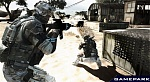 Скриншот Tom Clancy's Ghost Recon: Future Soldier (PS3), 3