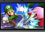 Super Smash Bros. for Nintendo 3DS (3DS)