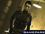 Скриншот Velvet Assassin (PC-DVD)  (GameReplay), 4