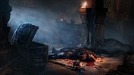 Скриншот Lords of the Fallen (PC), 3