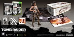 Скриншот Tomb Raider Collector's Edition (PS3), 1