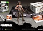Tomb Raider Collector's Edition (PS3)