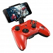 Скриншот PC Геймпад Mad Catz C.T.R.L.i Mobile Gamepad - Gloss Red для iPhone и iPad (MCB312630A13/04/1), 2