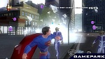 Скриншот Superman Returns (Xbox 360), 2