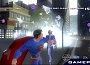 Superman Returns (Xbox 360)
