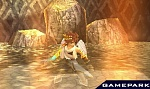 Скриншот Kid Icarus: Uprising (3DS), 5