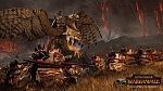 Скриншот Total War: WARHAMMER (PC-DVD), 3