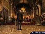 Скриншот Hitman: Blood Money (PS2), 7