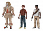 Фигурка Funko Action Figures IT – 3PK Set 4 (32816)