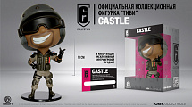 Фигурка Six Collection – Castle