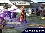 Samurai Warriors 2 (Xbox 360)