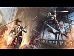 Скриншот Assassin's Creed 4 (IV) Black Flag (Xbox 360), 2