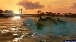 Скриншот Just Cause 2 (PS3), 6