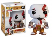 Фигурка POP! Kratos