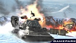 Скриншот Stuntman Ignition (PS3), 8
