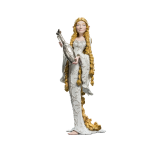 Фигурка Mini Epics The Lord of the Rings – Galadriel