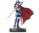 Скриншот Amiibo: Super Smash Bros Collection Lucina, 1