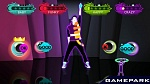 Скриншот Just Dance 3 Special Edition (Xbox 360), 4