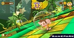 Скриншот Super Monkey Ball Banana Blitz (Wii), 6