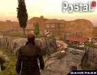 Скриншот Postal 3 Pink Ultra Limited Edition (PC), 5