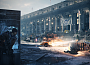 Tom Clancy's The Division. Sleeper Agent Edition (XboxOne)
