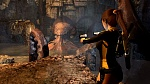 Скриншот Tomb Raider: Underworld (PS3), 2