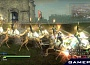 Bladestorm the Hundred Year's War (Xbox 360)