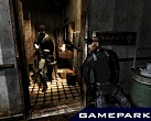 Скриншот Tom Clancy's Splinter Cell Double Agent (Wii), 6