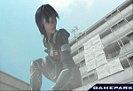 Скриншот Ghost In the Shell - Stand Alone Complex (PS2), 7