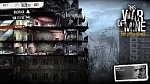 Скриншот This War of Mine: The Little Ones (PS4), 2