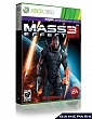 Скриншот Xbox 360 250 Gb + Mass Effect 3, 4