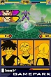 Скриншот Dragon Ball Z SupersonicWarriors2, 8
