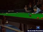 Скриншот World Championship Snooker 2004, 8