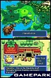 Скриншот Pokemon Mystery Dungeon: Blue Rescue Team (DS), 7